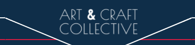 Art Craft Collective